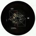 Drumcode 194