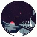 Lunar Distance 06