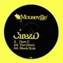 Mouseville 24