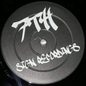 7TH Sign Recordings 01