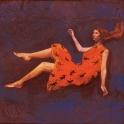 Marina P LP 01
