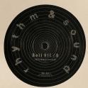 Rhythm And Sound 03
