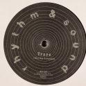 Rhythm And Sound 06