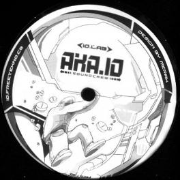 Aka-Io 01