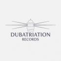 Dubatriation 1001
