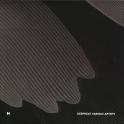 Deepheat 01