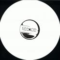 Neoacid 02