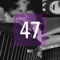 47 F 17