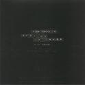 Obscuur Vinyl 01