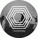Overdraw 10
