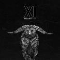 Occulti Music 11 LP