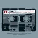 Flatlife LP 01