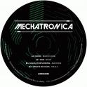 Mechatronica 09