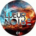 Lueur Noire 01