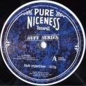 Pure Niceness 7003