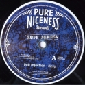Pure Niceness 7004
