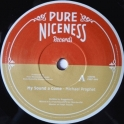 Pure Niceness 7005