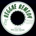 Reggae Remedy 31