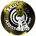 Bass Addict 09