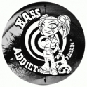 Bass Addict 10