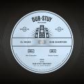 Dub-Stuy SP 10
