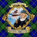 Scotch Bonnet LP 10