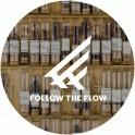 Follow The Flow 01