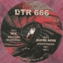 Decerebration Tactique Records 666