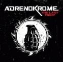 Psychik Genocide CD 77