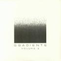 Astrophonica LP 02