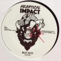 Heartical Impact 01