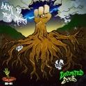 Resurrection Records 01