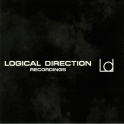 Logical Direction 12003
