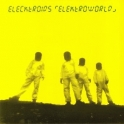 Clone Classic Cuts 35 LP