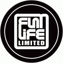 Flatlife LTD 02