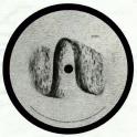 Kynant 11