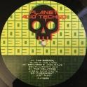 Planet Acid Techno 02