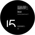 Critical 100 Disc 2