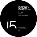 Critical 100 Disc 3