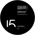 Critical 100 Disc 5