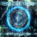 Gamma Oh 09