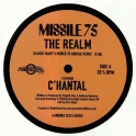 Missile 75