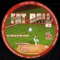 Fat Ball 02 RP
