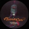 Vikonexion 01 RP