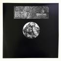 Planet Rhythm UK VSROOM 01