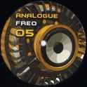 Analogue Frequencies 05 *
