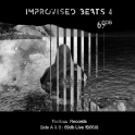 Improvised Beats 04