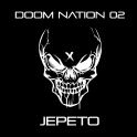 Doom Nation 02