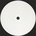Guigoo 01 White
