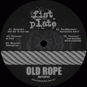 Old Rope Bloody Fist 02 RP